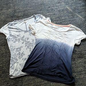 Maison Jules t-shirt bundle